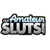 ouramateursluts.com sex porn video discounted